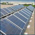 SolarDuct PV/T