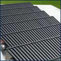 SolarDuct